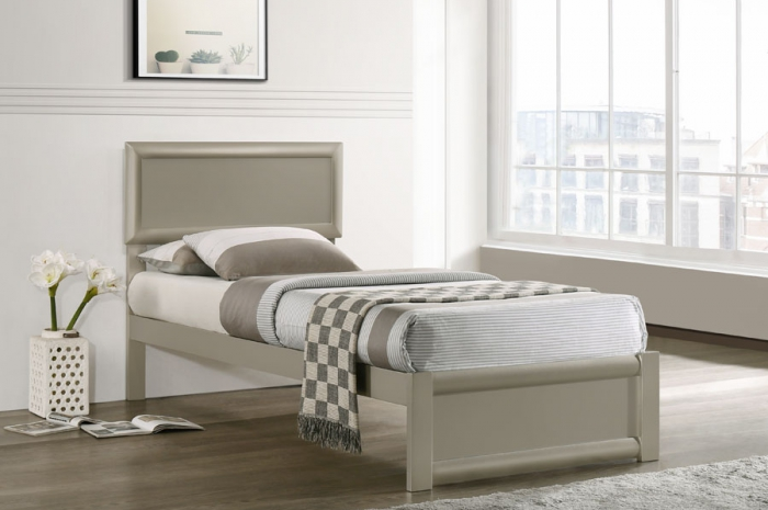 Mavin_Single_Bed - Bedroom - Golden Tech Furniture Industries Sdn Bhd