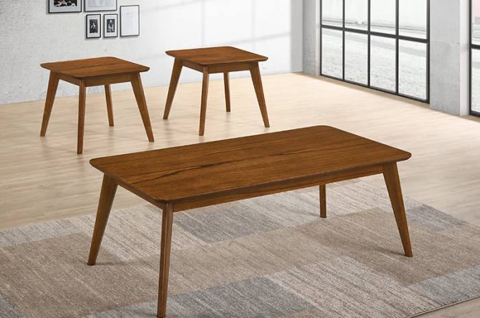 Morris_1_2_Coffee_Set_Mindy_ - 1+2 & 1+4 Coffee Table Set - Golden Tech Furniture Industries Sdn Bhd
