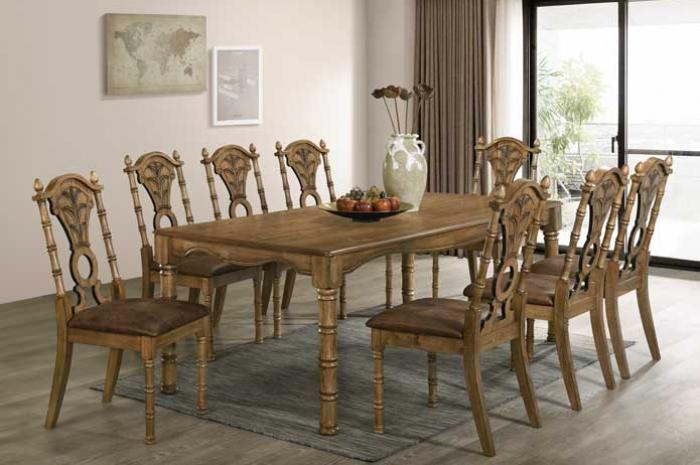 Rihani_1_8_Rebecca_1000_x_2000 - Dining Set - Golden Tech Furniture Industries Sdn Bhd