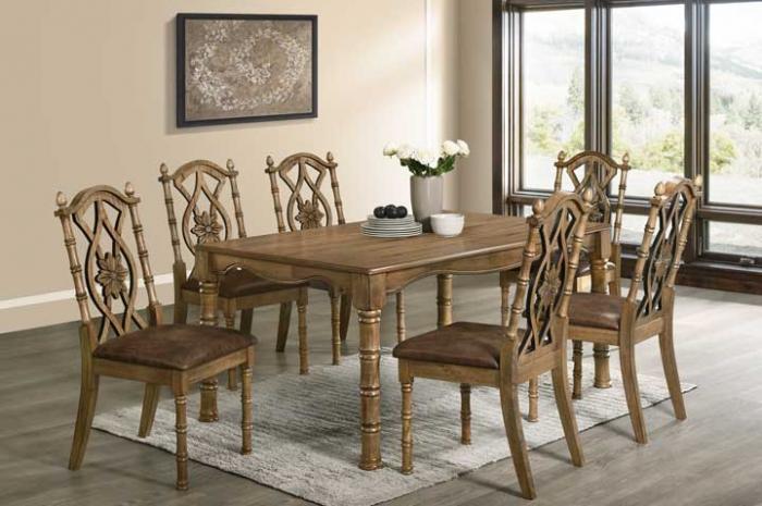 Rihano_1_6_Rebecca_1000_x_1600 - Dining Set - Golden Tech Furniture Industries Sdn Bhd