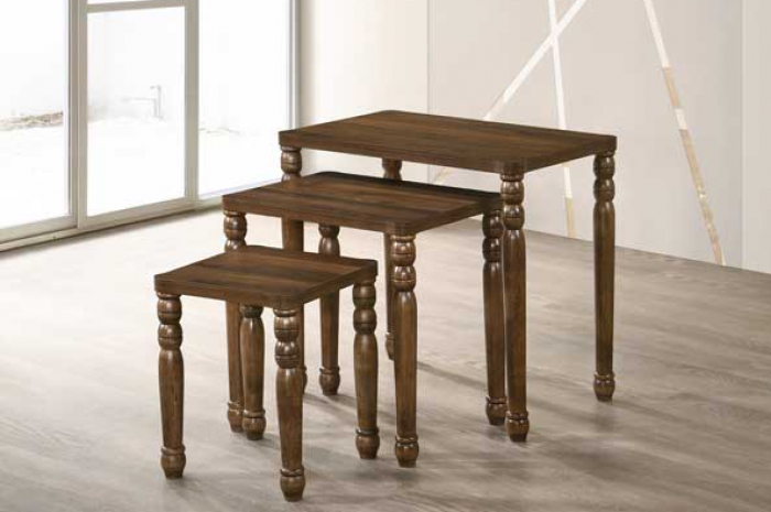Sarah_Nesting_Table - Nesting Table - Golden Tech Furniture Industries Sdn Bhd