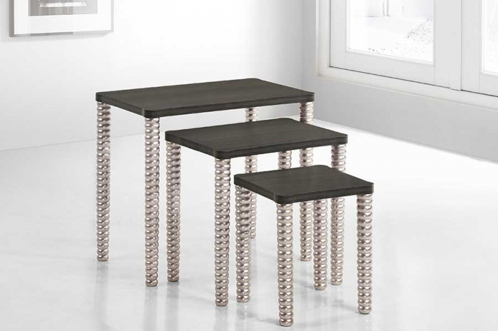 Tarla_Nesting_Table_Chipboard_Paper_ - Nesting Table - Golden Tech Furniture Industries Sdn Bhd